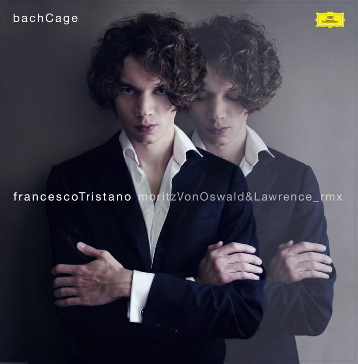 bachCage: Moritz von Oswald & Lawrence_rmx