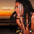 Nailah Porter, ConJazzNess, 00602527587066