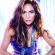 Jennifer Lopez, Jennifer Lopez Pressebild 3