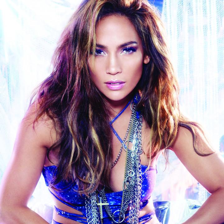 Jennifer Lopez Pressebild 3