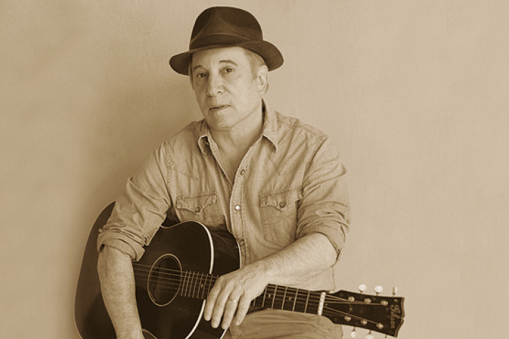 Paul Simon 01