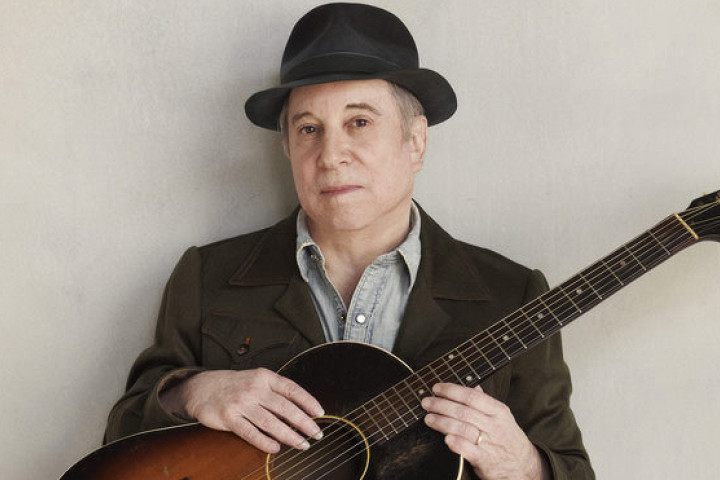 Paul Simon 02