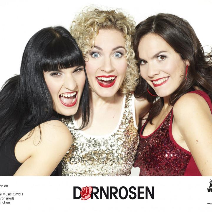 Dornrosen_Presse1