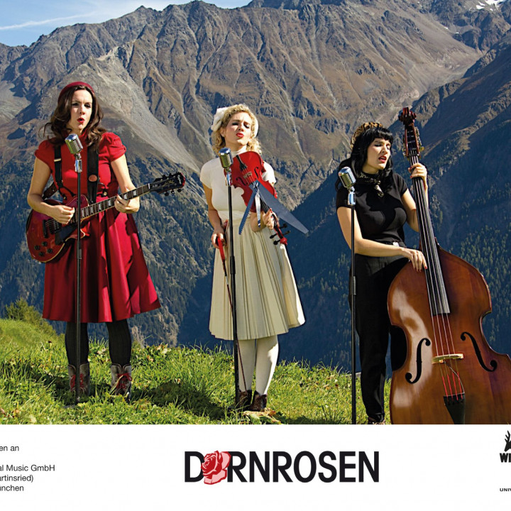 Dornrosen_Presse2