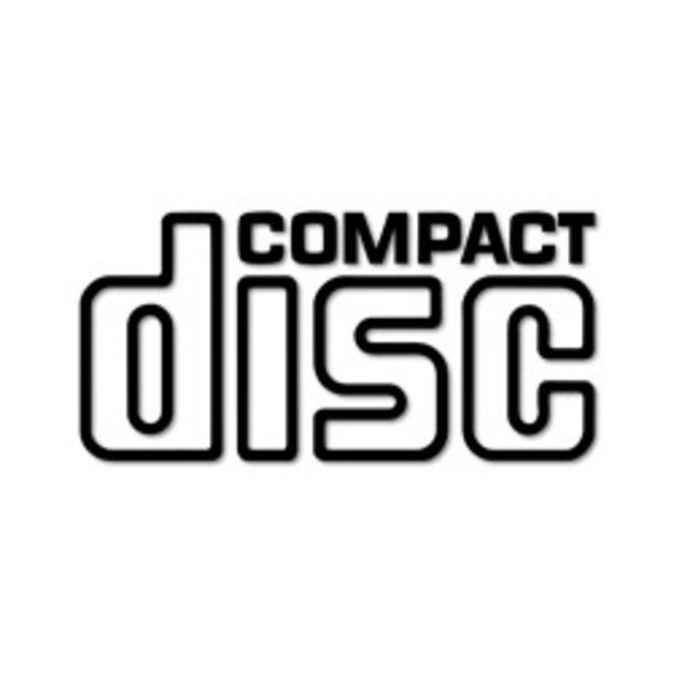 ... und kein bisschen leise – 30 Jahre CD