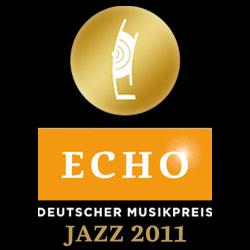 ECHO Jazz, ECHO Jazz Awards: Die Preisträger 2011 stehen fest