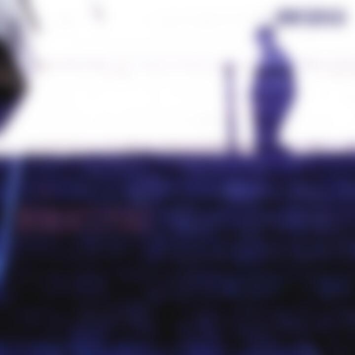 A Moment's Peace: Scofield,John Quartet