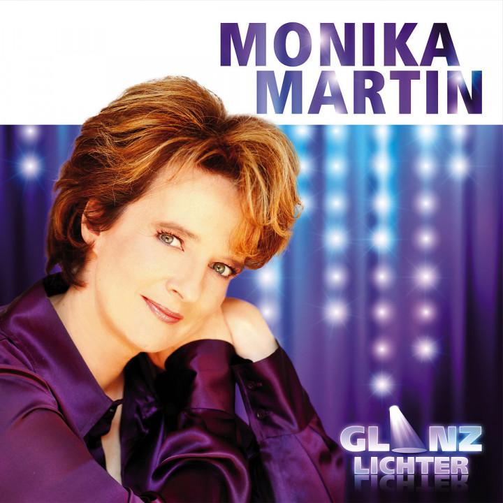 Glanzlichter: Martin, Monika