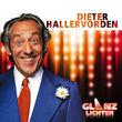 Dieter Hallervorden, Glanzlichter, 00602527692470