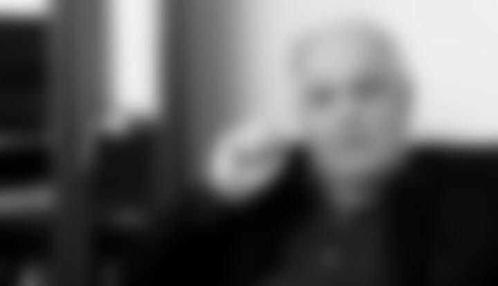 Klaviermusik vs. Instrumentalmusik - Daniel Barenboim über Franz Liszt - Episode 3