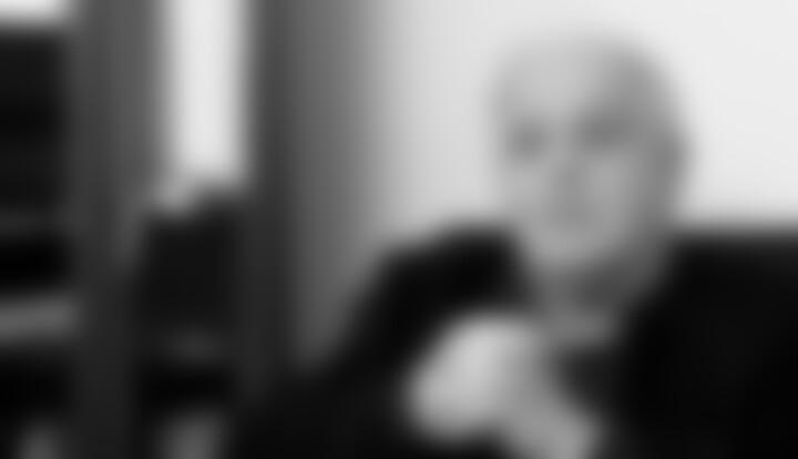 Liszt und Wagner - Daniel Barenboim über Franz Liszt - Episode 5