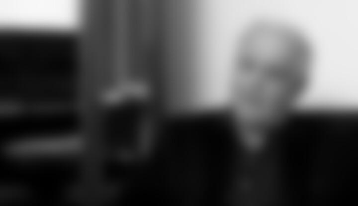 Über Claudio Arrau und Wilhelm Kempff - Daniel Barenboim über Franz Liszt - Episode 7