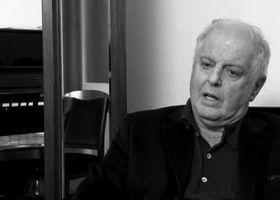 Daniel Barenboim, Über Claudio Arrau und Wilhelm Kempff - Daniel Barenboim über Franz Liszt - Episode 7