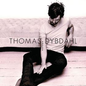 Thomas Dybdahl, Songs, 00602527653730