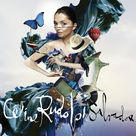 Celine Rudolph Salvador 2011