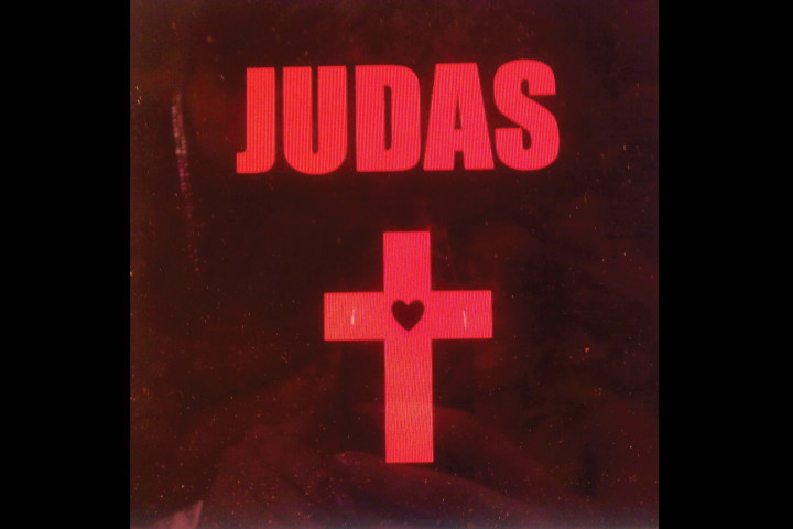 Lady Gaga Judas Cover Pop