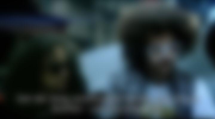 Party Rock Anthem - Videosub - Trailer