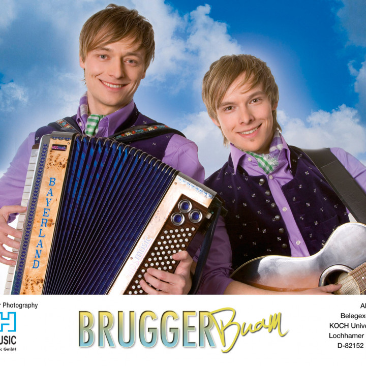 Brugger1