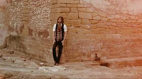 Jonathan Jeremiah, Heart Of Stone