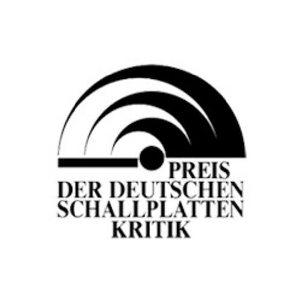 Preis der deutschen Schallplattrenkritik:  Jahresausschuss ermittelt beste Produktionen aus 12 Monaten