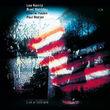 Paul Motian, Live At Birdland, 00602527369877