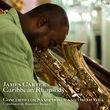 James Carter, Caribbean Rhapsody, 00602527635347