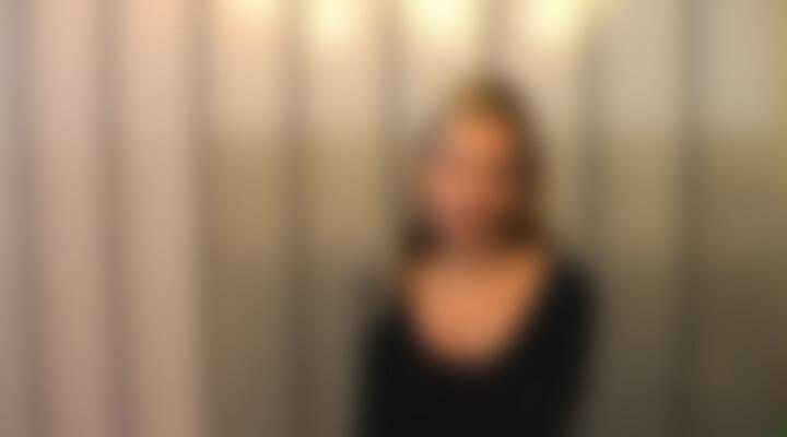 """Mojca Erdmann über ihr neues Album """"Mostly Mozart"""""""