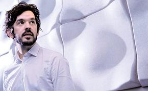 Thomas Dybdahl, Fachmann für musikalische Implosionen - Songs von Singer-Songwriter Thomas Dybdahl