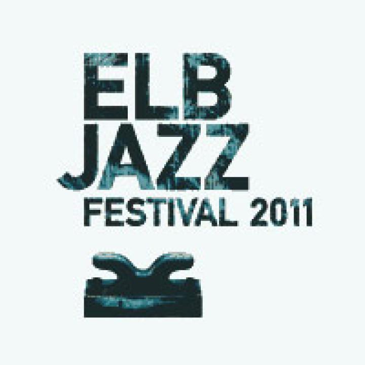 Elbjazz Festival 2011