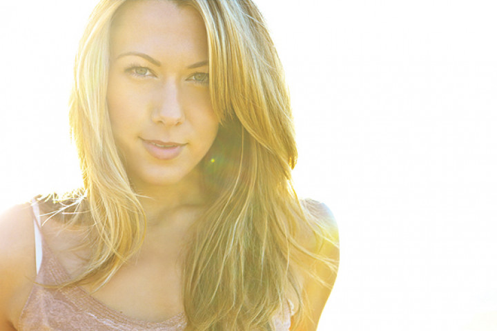 Colbie Caillat 2011 - 03
