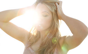 Colbie Caillat, Das Sommer-Album All Of You ist da!