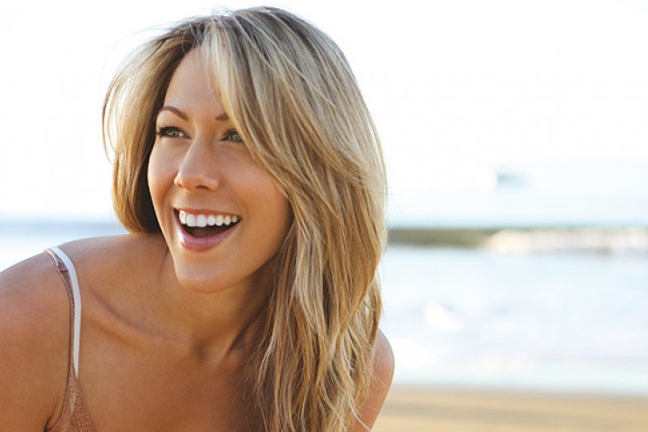 Colbie Caillat 2011 - 05