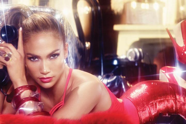 Jennifer Lopez - 2011 - 03