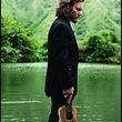 Eddie Vedder, Eddie Vedder 1/2011