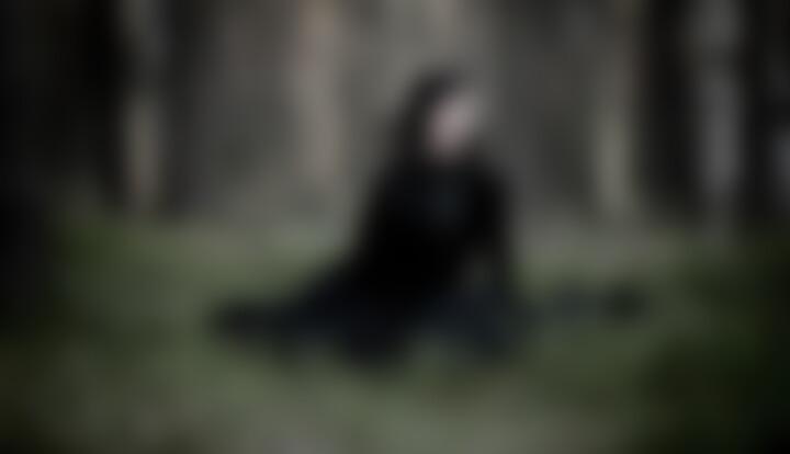"""Franz Schubert - """"Des Fischers Liebesglück"""" aus dem Album Sirène"""