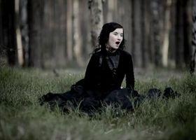Anna Prohaska, Franz Schubert - Des Fischers Liebesglück aus dem Album Sirène