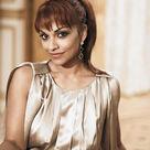 Danielle de Niese, Danielle de Niese © Decca / Chris Dunlop