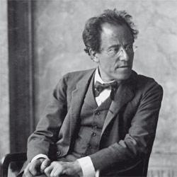Gustav Mahler, Der Bayerische Rundfunk würdigt Gustav Mahler auf allen Kanälen