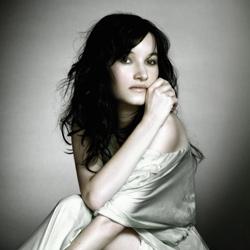 Anna Prohaska, Konzert-Tipp: Anna Prohaska und Claudio Abbado