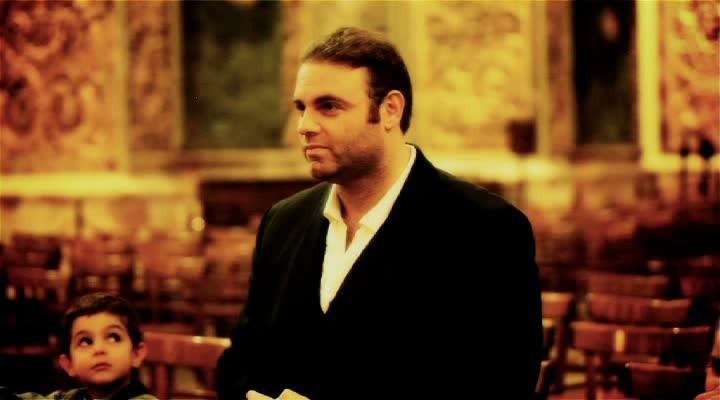 The Maltese Tenor - Dokumentation