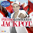 Pietro Lombardi, Jackpot, 00602527734934