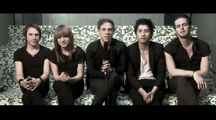Trailer 2011
