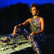 Jennifer Lopez, Jennifer Lopez Pressebild 5/2011