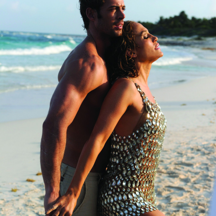 Jennifer Lopez Pressebild 6/2011
