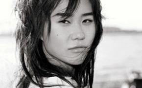 Yuja Wang, Yuja Wang im proud Magazin