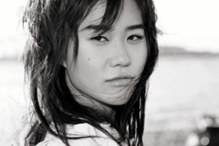 Yuja Wang © Esther Haase / DG