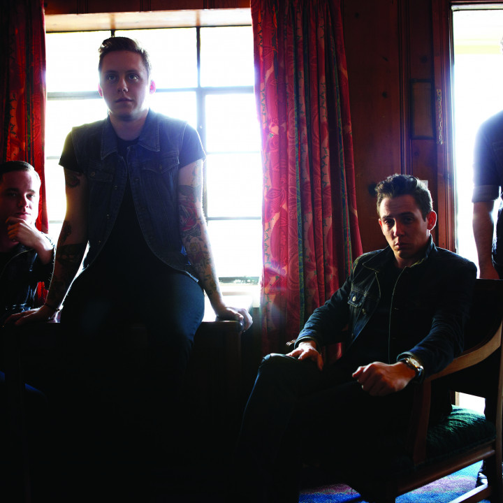 Mona Pressefoto 5/2011