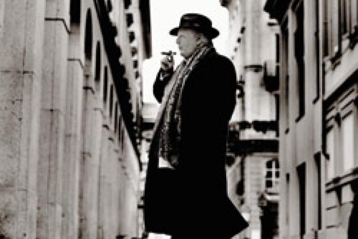 Daniel Barenboim © Felix Broede / DG