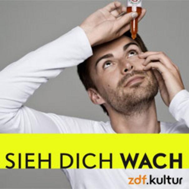 Neu im TV: ZDFkultur