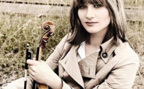 Lisa Batiashvili, Lisa Batiashvili live